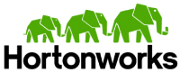 hortonworks-logo-intellitech-fixed