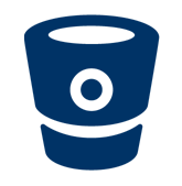 bitbuck logo