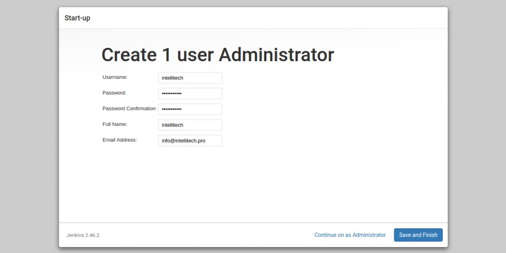 create_user_jenkins