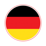 allemagne icon