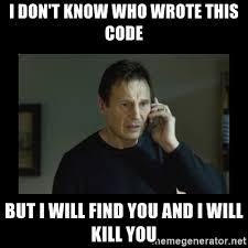 quality source code