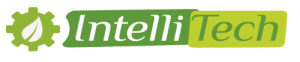 intellitech-logo-png-final-1-min