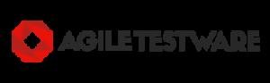 agiletestware_logo
