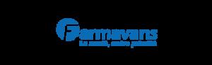 farmavans logo