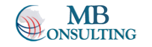 MB Consulting logo