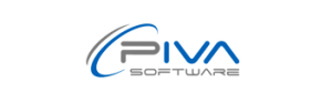 piva software logo