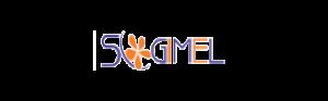 logo-sogimel